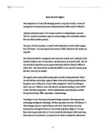 Essay On Mental Illness Constructive Living By David K Reynolds