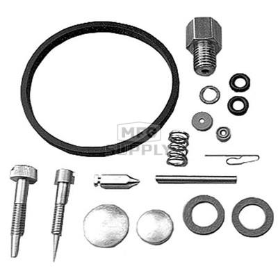 Carburetor Overhaul Kits Floats Parts Small Engine Parts