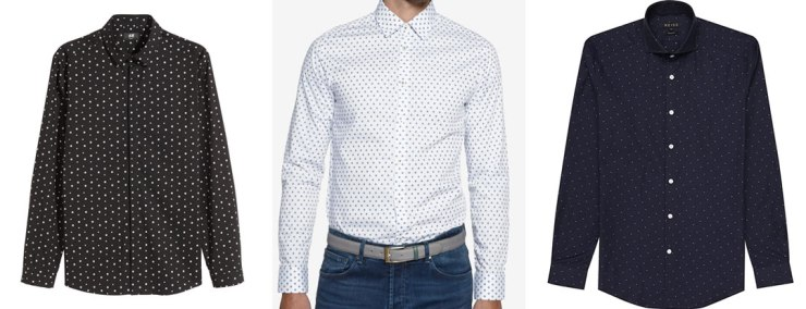 mens-christmas-party-outfit-shirts