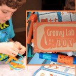 Stem Subscription Boxes For Kids Where To Buy Moms