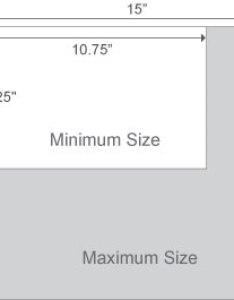 Eddm size chart dolap magnetband co also ganda fullring rh