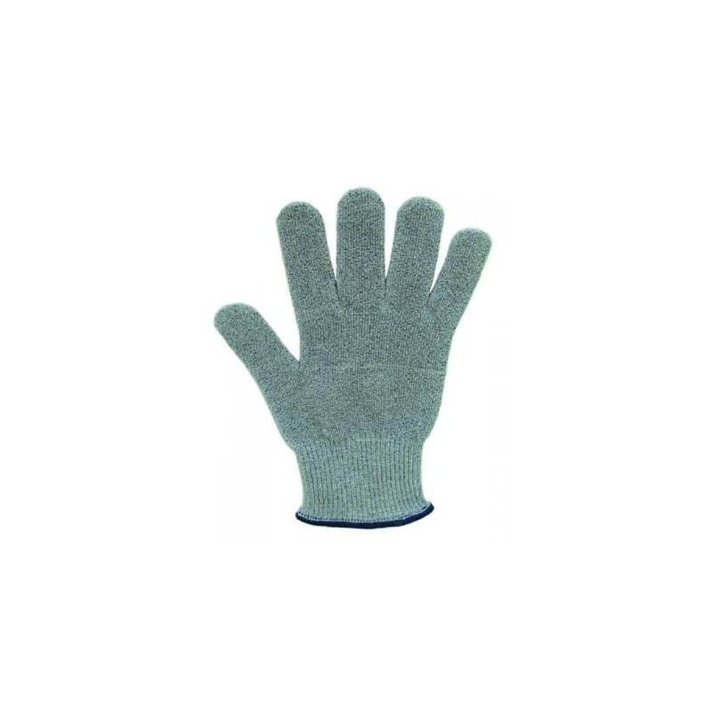 kitchen gloves round table with leaf microplane 34007 gray color other