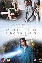 The Sandhamn Murders Season 6 Streaming : sandhamn, murders, season, streaming, Subtitles, Sandhamn, Murders