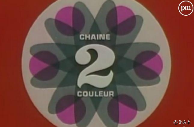 france 2 va ressusciter les speakerines