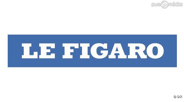 """Résultat de recherche d'images pour """"le figaro"""""""