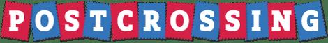https://i0.wp.com/static1.postcrossing.com/images/logos/logo-470x62.png