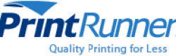 PrintRunner High Quality Printing