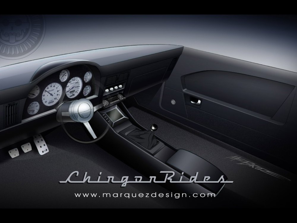 medium resolution of 1968 camaro dash panel