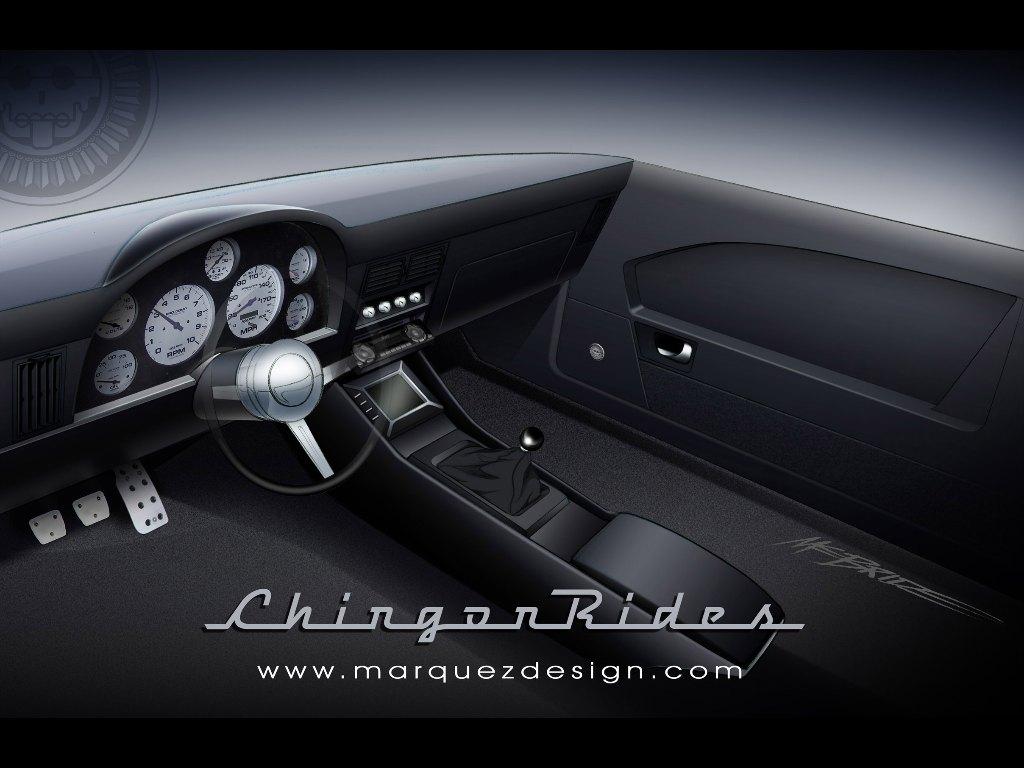 hight resolution of 1968 camaro dash panel