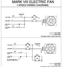 93 lincoln mark viii wiring diagram wiring diagramsmark viii wiring diagram wiring diagram 93 lincoln mark [ 792 x 1024 Pixel ]