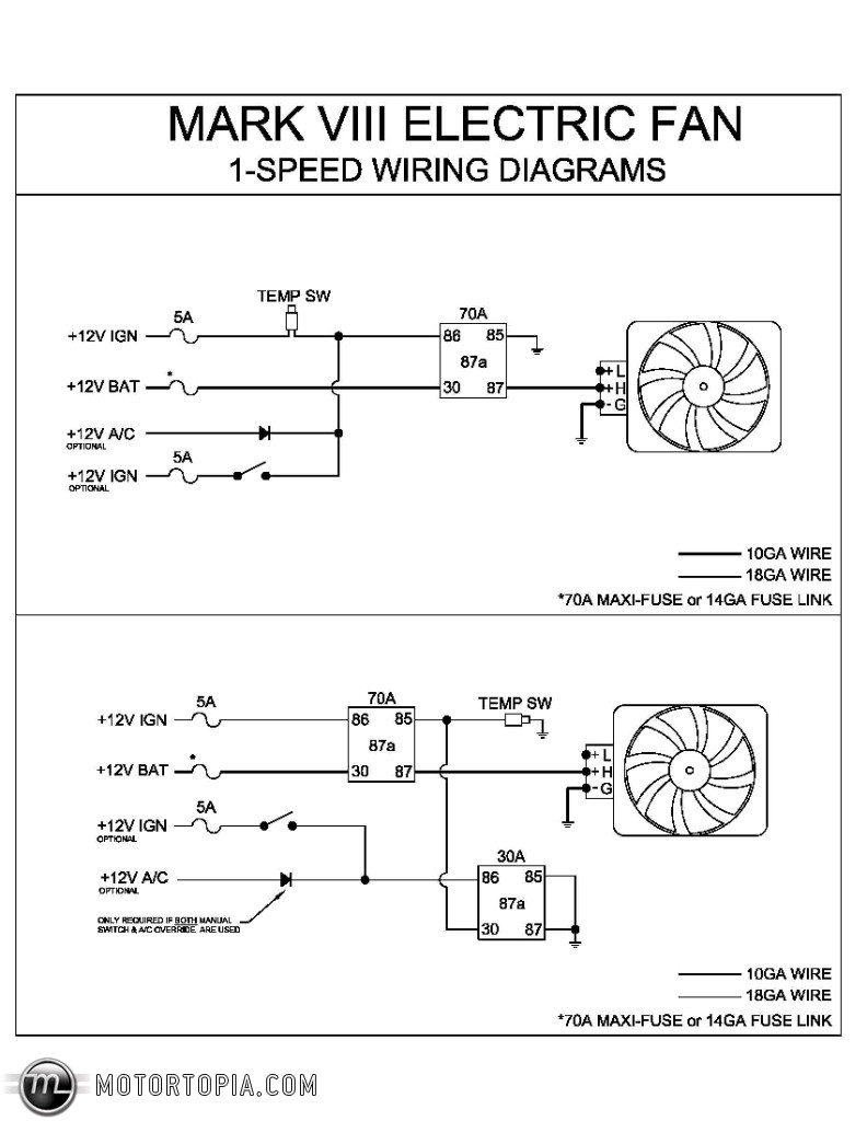 hight resolution of mark viii u0026 spal v3 page 2mark viii wiring diagram 13