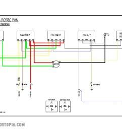 lincoln mark viii radio wiring diagram [ 1024 x 790 Pixel ]