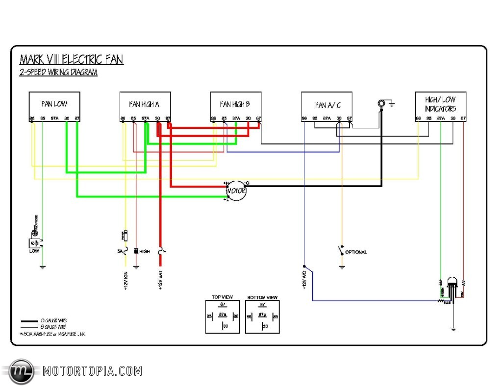 hight resolution of lincoln mark viii radio wiring diagram