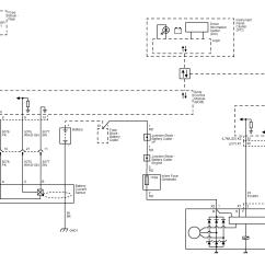 05 Pontiac G6 Wiring Diagram Residential Diagrams Radio Wire Best Library