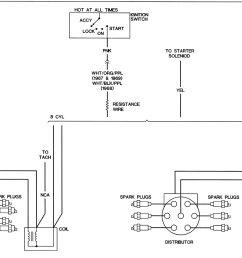 1969 camaro ignition wiring wiring diagram schematics rh ksefanzone com 1968 camaro ignition switch wiring diagram [ 2050 x 1193 Pixel ]