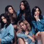 Camila Cabello Do Fifth Harmony Se Declara Para Lauren