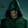 Série Arrow E As Seis Maiores Curiosidades Sobre A