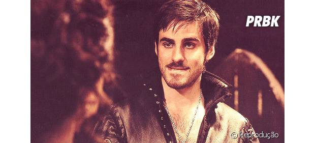 https://i0.wp.com/static1.purebreak.com.br/articles/4/10/90/4/@/54624-hook-colin-o-donoghue-620x0-1.jpg