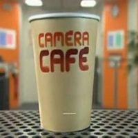 camera cafe 2 revient dans une