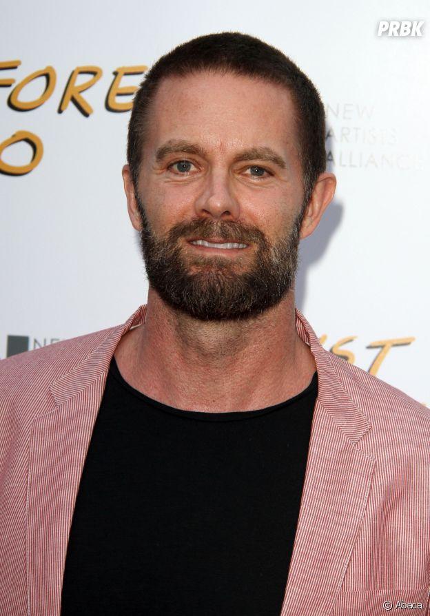 Acteur Fear The Walking Dead : acteur, walking, Walking, Saison, Nouveaux, Acteurs, Débarquent,, Point, Casting, Purebreak