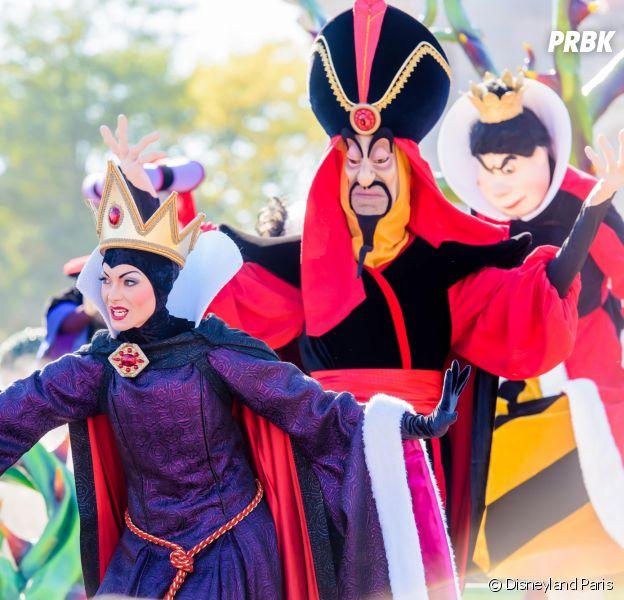 Parking, taxes and service fees not included with price. Disneyland Paris célèbre les vilains avec un Festival Halloween Disney 2021 entre frissons et ...