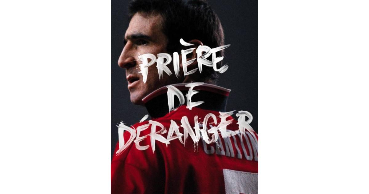 C'est la première pub mythique de nike football. Equipe De France Le Maillot Nike Devoile Lundi Et Cantona En Promo Purebreak
