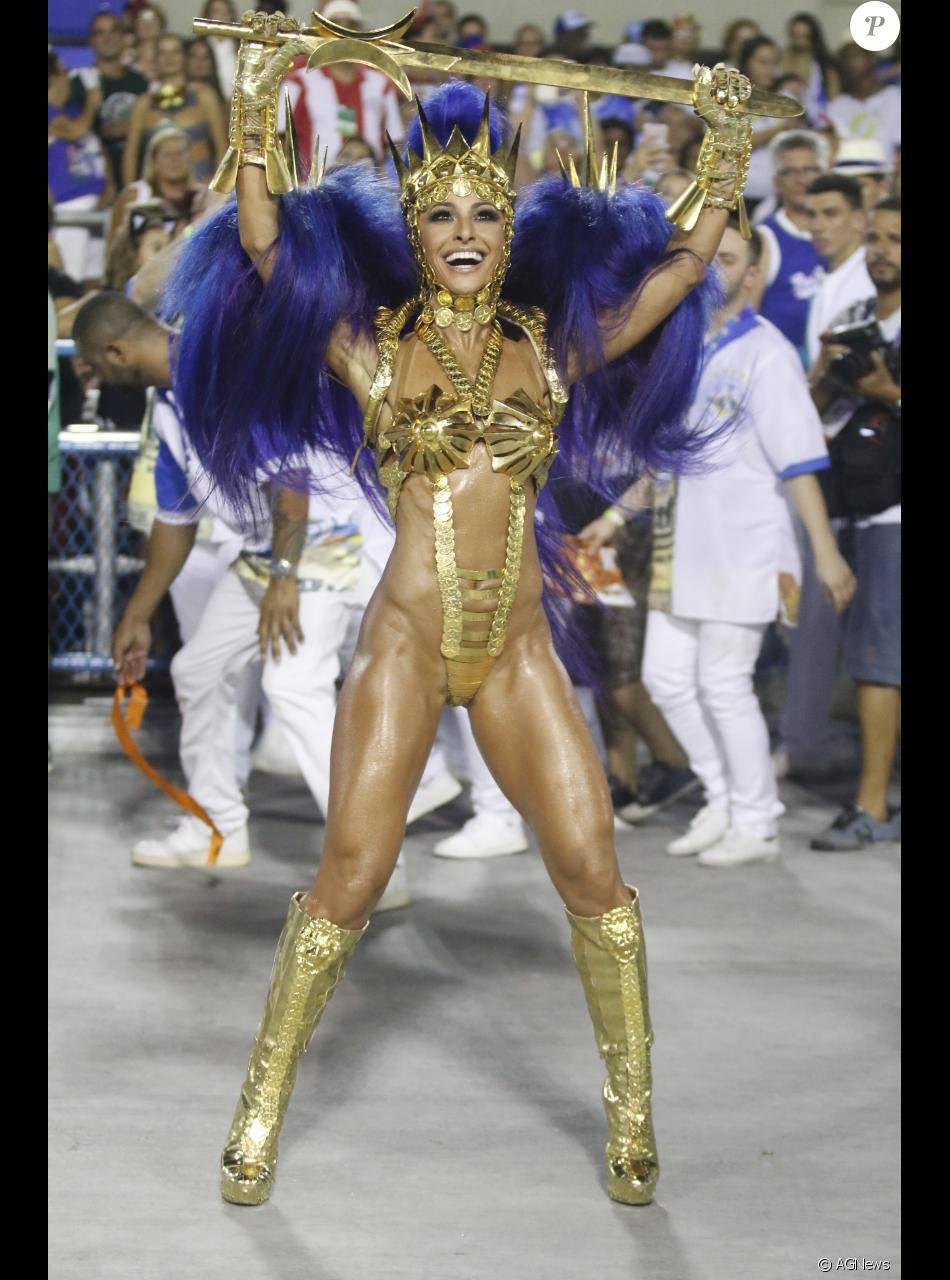 Resultado de imagem para gostosas carnaval 2017