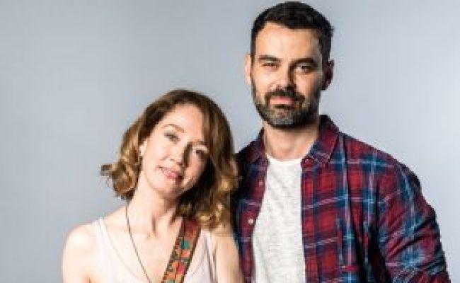 Carol Castro Vai Viver A Advogada Silvia Em Amor à Vida