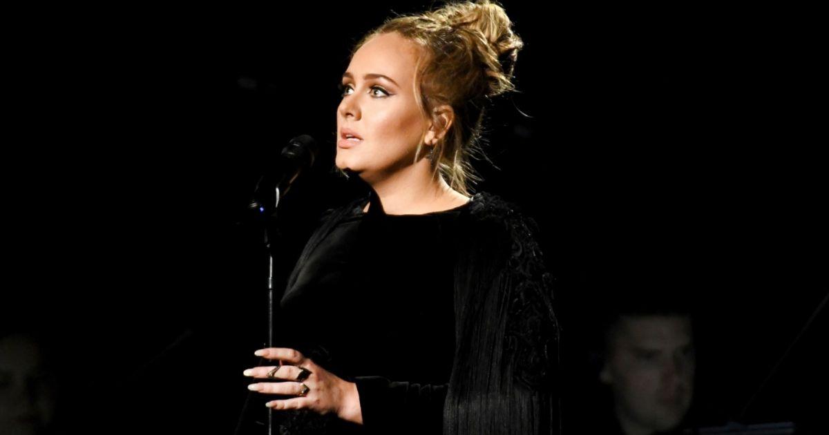 Tudo sobre a dieta Sirtfood que fez Adele perder 45 kg em 1 ano