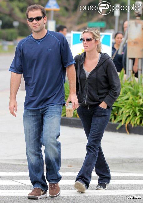 Michael Waltrip Still Married Buffy