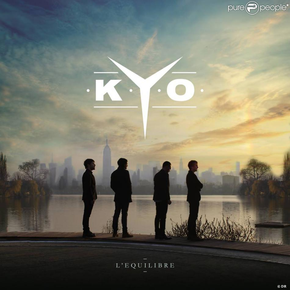 https://i0.wp.com/static1.purepeople.com/articles/1/13/57/21/@/1370937-kyo-publie-l-album-l-equilibre-le-24-950x0-1.jpg