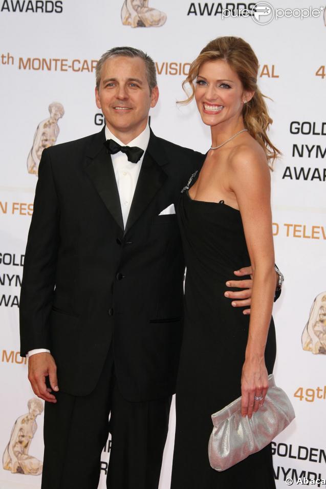 Jennifer Love Hewitt Husband