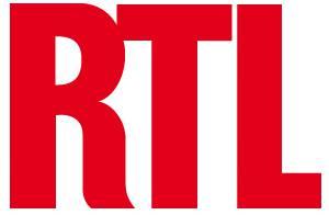 """Résultat de recherche d'images pour """"RTL"""""""