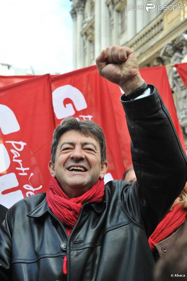 https://i0.wp.com/static1.purepeople.com/articles/2/67/29/2/@/504177-jean-luc-melenchon-paris-28-octobre-637x0-3.jpg