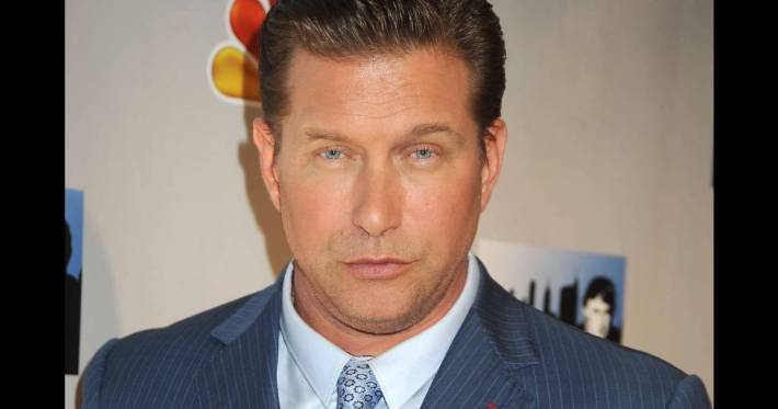 """Search result for """"stephen baldwin"""""""
