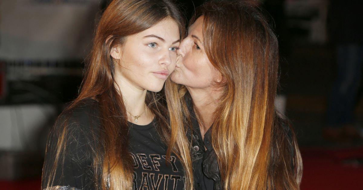 Véronika Loubry, maman triste depuis le départ de Thylane : «On m'a arraché un bras»