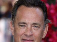 Si vous voulez jouer aux côtés de Tom Hanks... le rôle est aux enchères ! Dépêchez-vous...