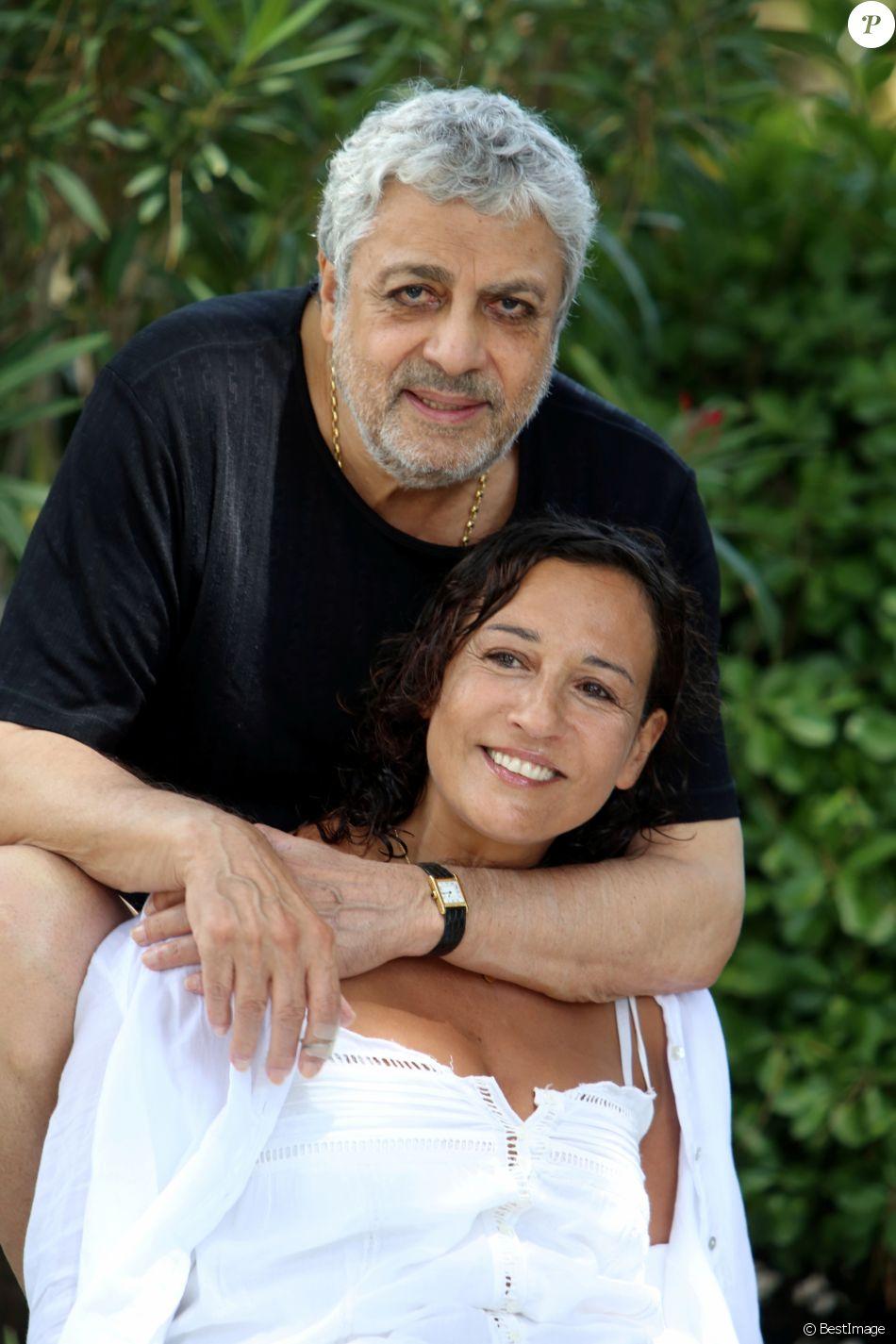 Enrico Macias : sa relation fusionnelle avec son fils Jean