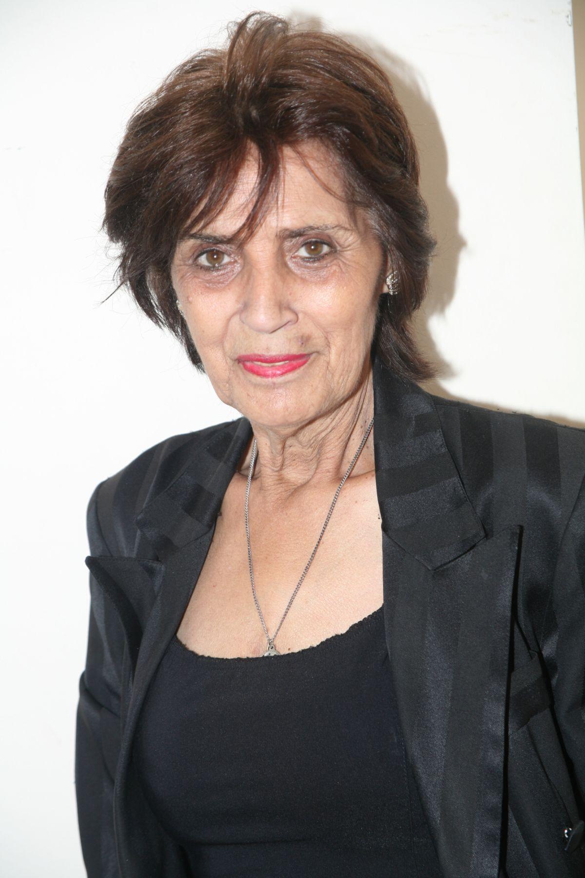 Que Devient Linda De Suza : devient, linda, Linda, Révèle, Avoir, Tenté, Suicider, Purepeople