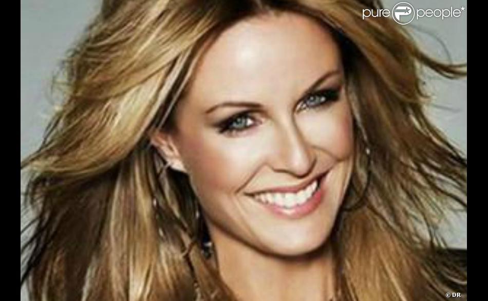 Charlotte Dawson a été retrouvée morte à son domicile de Sydney, le 22 février 2014.