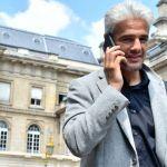 Farid Khider accusé de complicité dans une affaire de séquestration : le procès a commencé
