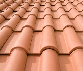 arizona roof information and resources