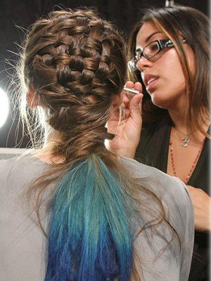 100 awesome hairstyles 100 hairstyles to try