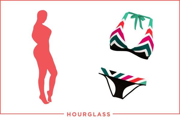 new_hourglass