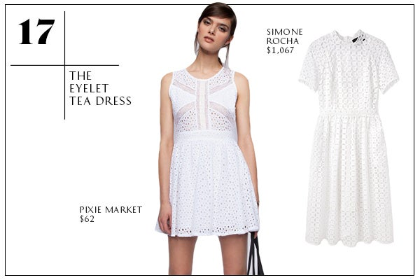 17-The Eyelet Tea Dress