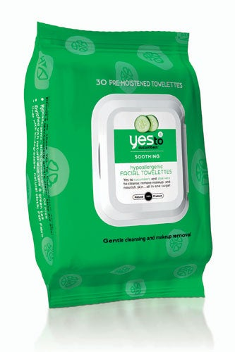 Yes-To-Cucumbers-Hypo-Facial-Towelettes-333