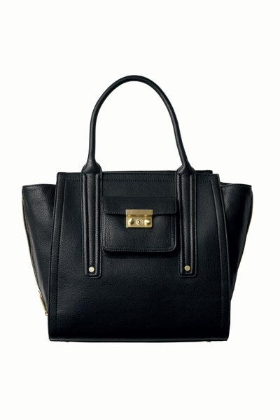 TOTE_BLACK_40498_018_f-copy