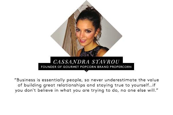 LDN_influencers_Cassandra