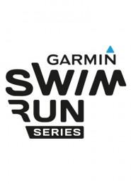 Garmin Swimrun Series; Stężyca 2018