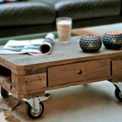 Sofa Couch Online Bestellen Chaise Lounge Sydney Couchtische Mit Design - [schÖner Wohnen]